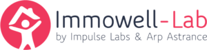 Immowell Lab